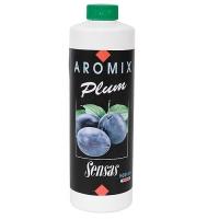 Ароматизатор Sensas Aromix Plum 0.5Л
