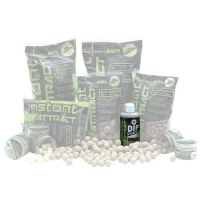 Ароматизатор Starbaits Performance Baits Instant Attract Dip-N Catch White Chocolate 0,25Кг