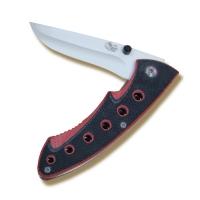 Нож керамический Trout pro Python