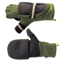 Перчатки-Варежки Norfin Отстег Р.xl