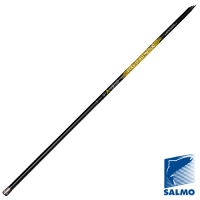 Удилище Поплавочное Без Колец Salmo Diamond Pole Light Mf 6.01