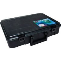 Коробка Tsuribito TR2065