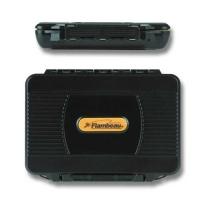 Коробка Рыболовная Пласт. Flambeau 2916Fm Creek Magnetic Fly Box Small