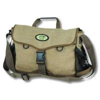 Ящик-Сумка Flambeau 2815Gb Flax Creel Bag