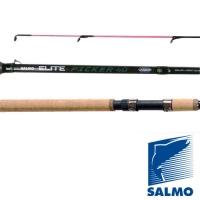 Удилище Пикерное Salmo Elite Picker 40 2.40