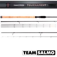 Удилище Фидерное Team Salmo Tournament Feeder 50 3.30