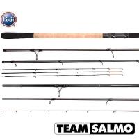 Удилище Фидерное Team Salmo Energy Feeder 150 3.90