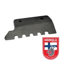 Ножи Запасные Для Шнека Heinola Moto Hard 260Мм