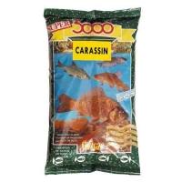 Прикормка Sensas 3000 Carassin 1Кг