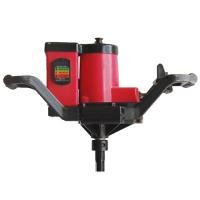 Электродвигатель Мотоледобура Vista