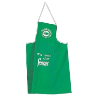 Фартук Sensas Cotton Apron