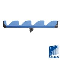 Держатель Для Удилищ Salmo 51002235
