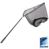 Подсачек Разборный Salmo Карповый 280Х100Х100См