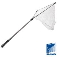 Подсачек Раскладной Salmo 250Х70Х70См