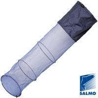 Садок Salmo 200См