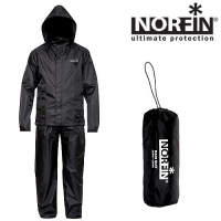 Костюм Демисезонный Norfin Rain 04 Р.xl