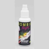 Спрей Sensas Bombix Perch 0.075Л