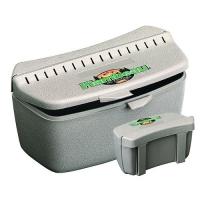 Коробка Для Наживки Пласт. Flambeau 6610 Belt Mate