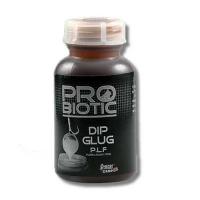 Ароматизатор Starbaits Gamme Probiotic Dip Glug 0,25Л
