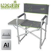 Кресло Складное Norfin Vantaa Nf Алюминиевое
