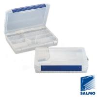 Коробка Рыболовная Пласт. Salmo 08