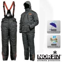 Костюм Демисезонный Norfin Spirit 04 Р.xl