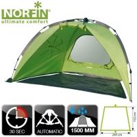 Палатка Автоматическая Рыболовная Norfin Ide Nf