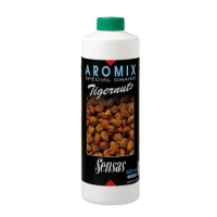 Ароматизатор Sensas Aromix Tiger Slim 0,5Л