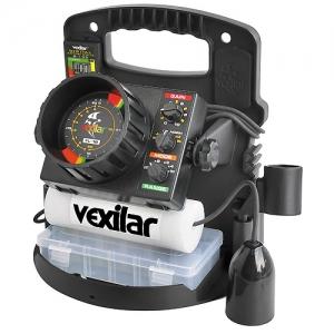 фото - Флэшер Vexilar Fl-18 Pro Pack Ii