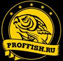 Все для рыбалки: интернет магазин снастей, одежды, обуви и товаров для рыбалки