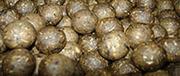 Приготовление бойлов из макухи для ловли карпа