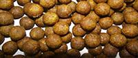Пять рецептов приготовления бойлов