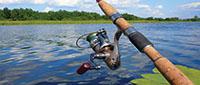 Полезные советы опытных рыбаков (ч. 2)