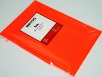 Ткань для жерличных флажков SMARTBAITS 50см/50см