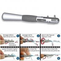 Крючковяз STONFO для привязывания крупных крючков