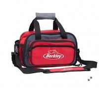 Сумка Berkley Tackle Bag