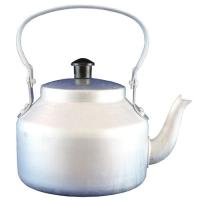 Чайник Костровой 3,0 Л