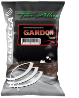 Прикормка ALLVEGA Gardon 1кг