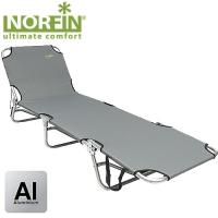 Кровать Складная Norfin Espoo Nf