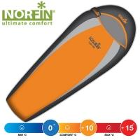 Мешок-Кокон Спальный Norfin Light 200 Ns L