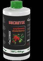 Ароматизатор жидкий ALLVEGA Secretix Strawberry 460мл