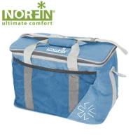 Термосумка Norfin Luiro-M Nfl