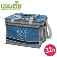 Термосумка Norfin Luiro-L Nfl