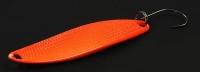 Блесна Fish Image Curve 3.8 гр. Orange