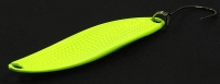 Блесна Fish Image Curve 3.8 гр. Chartreuse