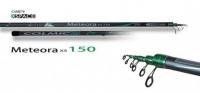 Удилище Поплавочное С Кольцами COLMIC METEORA XS 150 4,00 15гр