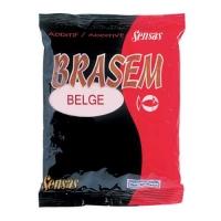 Добавка В Прикормку Sensas Brasem Belge 0,25Кг
