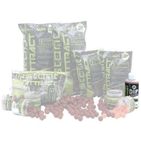 Ароматизатор Starbaits Performance Baits Instant Attract Dip-N Catch Rich Strawberry 0,25Л