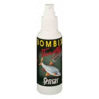 Спрей Sensas Bombix Vanille 0,075Л