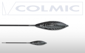 фото - Бомбарда COLMIC COSMO TROUT 6гр 0.20-10см
